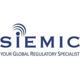 siemic_video