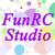 FunRC_Studio