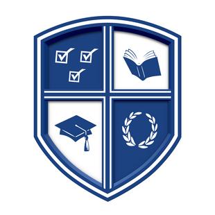 AcademicIELTS