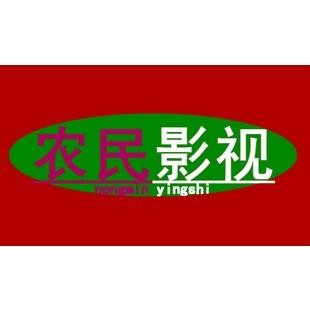 十里亭娱乐网