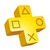 PS4俱乐部
