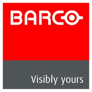 barcoTV