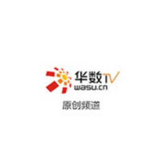华数TV原创频道