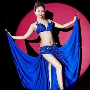 雅萱舞蹈艺术培训中心