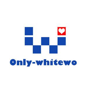 onlywhitewo