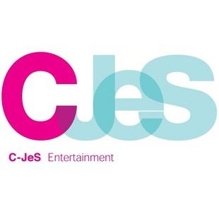 CJES_Official
