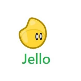doTERRA-Jello