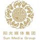 北京阳光媒体集团
