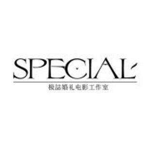 special婚礼电影