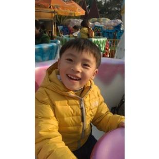 Aaron-WangJunhao