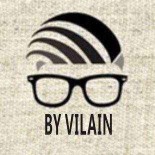 ByVilain