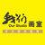 北京我们画室网络教学