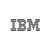 成都IBM服务器总代理