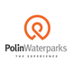 PolinWaterParks
