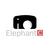 ElephantC_studio
