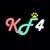 KF4不会玩民谣