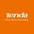 Tenda腾达科技