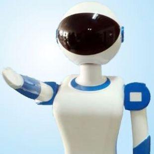 上海惊鸿机器人