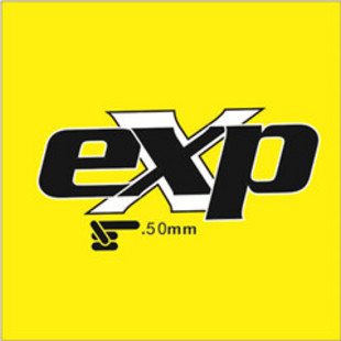 Exp-Guitars