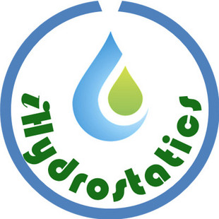iHydrostatics静液压