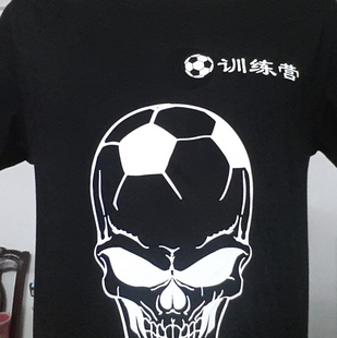 Cosplay学踢足球-传球与射门A-正脚背触球部位