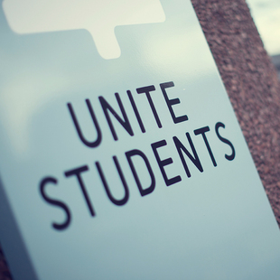 UniteStudents