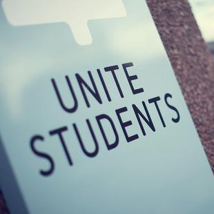 UniteStudents