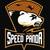 极速熊猫高空跳伞团队