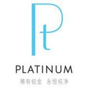 铂金Platinum