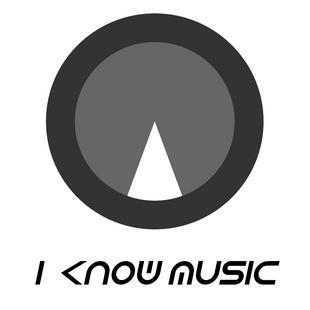 IKnowMusic