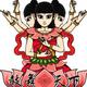 北京鼓舞天下文化传媒