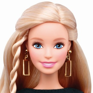 BarbieClub