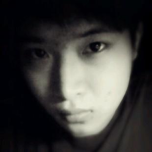 Jack_小勇