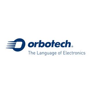 Orbotech奥宝科技