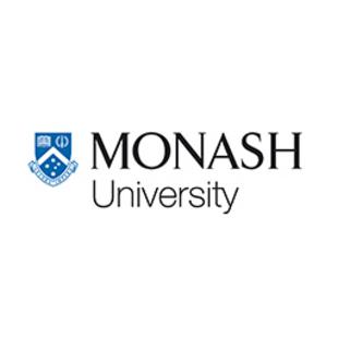 Monash蒙纳士大学