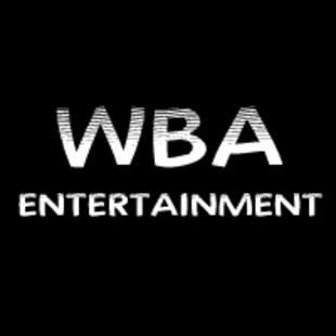 WBAentertainment