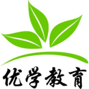 优学教育松江