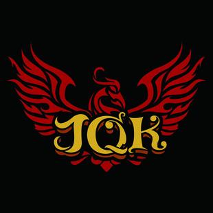 JQK电子竞技
