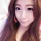 Amy_Hu1