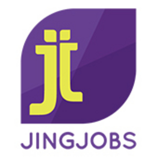 JingJobs_JingNews