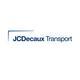jcdecauxtransport