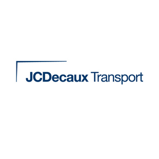 jcdecauxtransport