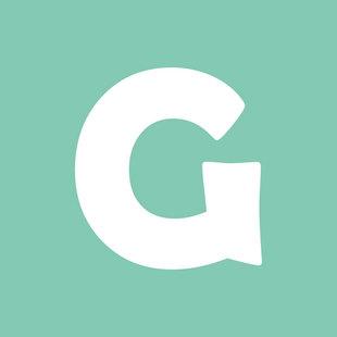 Goingworld