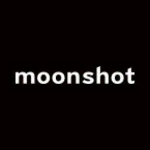 YGmoonshot