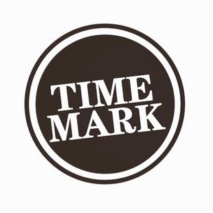 时代马克视觉商店