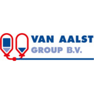 Van_Aalst_Group