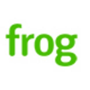 frogShanghai