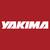 yakimaracks