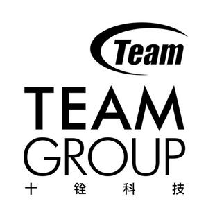 十铨科技_TeamGroupInc