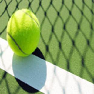 网球视频库